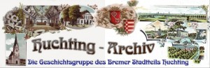 Logo-Huchting