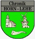 ChronikHornLehe